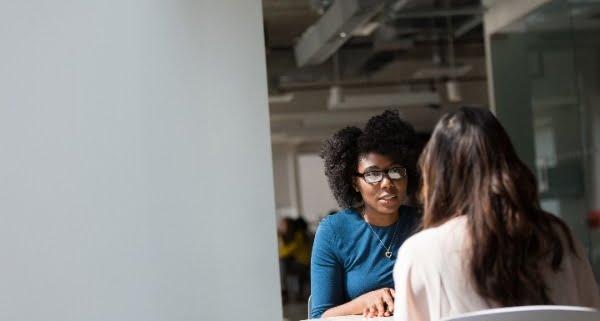 wat bespreken we tijdens financieel inzicht gesprek?